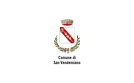 Comune San Vendemiano