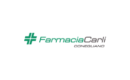Farmacia Carli